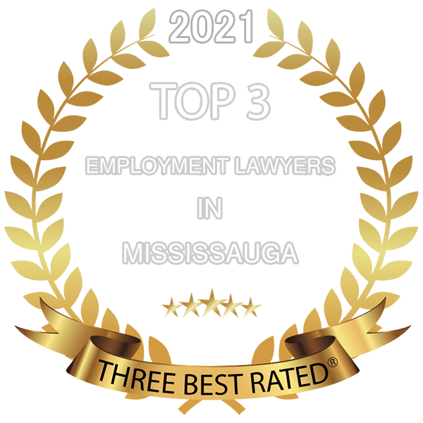 Three Best Rated Certificate of Excellence in Mississauga, Ontario