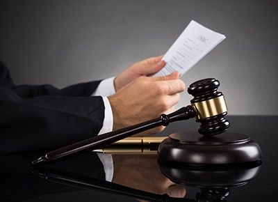 civil-litigation-mississauga