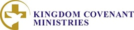 Kingdom Covenant Ministries Logo