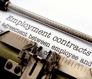 termination-clauses-in-employment-contracts