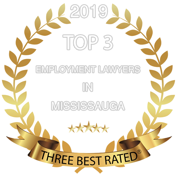 Top 3 Lawyers in Mississauag